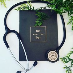 Ideas For Medical Doctor Medicine Pa School Medical Assistant Quotes, Medical Quotes, Medical Humor, Medical Students, Nursing Students, Medical School, Doctor Of Osteopathic Medicine, Nurse Aesthetic, Medical Wallpaper