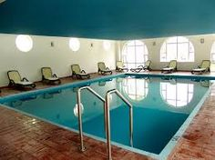Top Spas in the world Spa Treatments, Beams, Relax, Indoor Pools, Saunas, Pure Romance, Hot Tubs, Pure Products, Luxury
