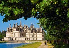 Valle del Loira · National Geographic en español. · Rutas y escapadas                                                                                                                                                                                 Más