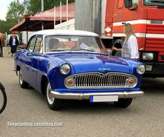SIMCA ARIANE 4 French Classic, Classic Cars, Automobile, Top Cars, France, Peugeot, Cars Motorcycles, Vintage Cars, History
