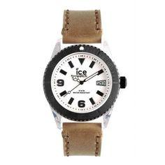 Reloj ice watch vintage vt.sd.b.l.13