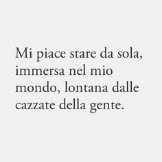Happy Quotes, Me Quotes, Random Quotes, Midnight Thoughts, Italian Quotes, Quotes About Everything, Love Phrases, Tumblr Quotes, True Words