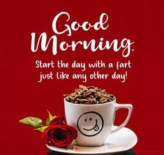 Funny Good Morning Wishes, Messages & Quotes - WishesMsg Funny Good Morning Wishes, Good Morning Handsome Quotes, Good Morning For Her, Tuesday Quotes Good Morning, Morning Message For Her, Good Day Wishes, Positive Good Morning Quotes, Good Morning Dear Friend, Good Morning Funny Pictures