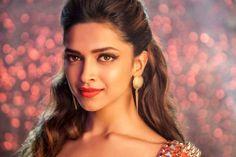 Happy Birthday, Deepika Padukone!