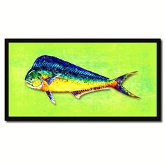 SpotColorArt is a shop that specializes in Home Decor, Art. Perfect for Gift Ideas, Birthday, Housewarming, Restaurant, New Move In, Grand Opening, Bar, Office Decor, Wall Decor, Interior Decoration, Man Cave, Game room, Living Room, Souvenir, Gift Ideas.