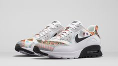"""nike x liberty of london - summer 2015 collection""  #nike   #nikesportswear   #nikensw   #liberty   #libertylondon   #libertyoflondon   #nikeair   #nikeairmax   #airmax"