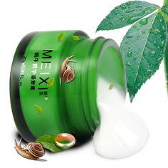 Người thâu thuế giật gân và loại bỏ mụt nhọt để dấu ấn Ốc là đẹp trắng dịu dàng sửa chữa da essence cream 30 gam