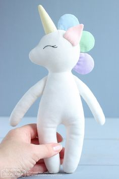 Sewing Patterns For Beginners Plushies unicorn pattern unicorn doll soft toy animal doll Source: website litten plushie sewing template . Homemade Stuffed Animals, Sewing Stuffed Animals, Stuffed Animal Patterns, Doll Sewing Patterns, Sewing Dolls, Quilting Patterns, Pattern Sewing, Pattern Fabric, Quilting Ideas