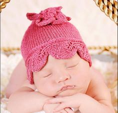 342c1073bf2 20 Best CUPCAKE HATS images