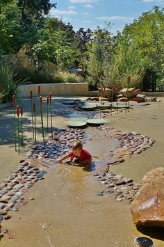 Children's Garden (6) | Flickr - Photo Sharing!