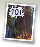 English Grammar 101   ---  Middle School High School  ... Tracks and grades   Hmmmm.....   FREE