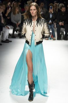 Fausto Puglisi Spring 2016 Ready-to-Wear Collection Photos - Vogue