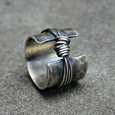 Υπέροχα και μοντέρνα δαχτυλίδια!