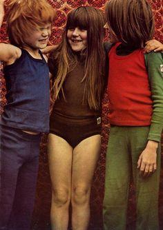 Polarn O. Pyret 1976