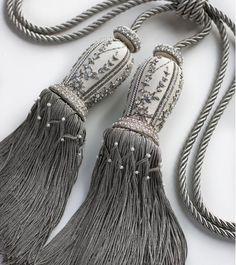 Ariel-tie-back-product-gallery-image-2.jpg (1000×1124)