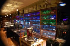 Amazing collections and display ideas - Page 3