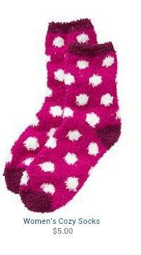 44429d25eca 14 Best Fuzzy socks images