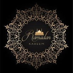 + 100 Ramadan Kareem Greetings : Discover the best free resources of Gift Card - Quotes Time Eid Mubarak Banner, Eid Mubarak Wishes, Eid Mubarak Greeting Cards, Eid Mubarak Greetings, Ramadan Mubarak Wallpapers, Eid Mubarak Images, Eid Mubarak Background, Ramadan Background, Ramadan Photos