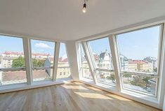 Anzeige mit Bildern Windows, Indoor Courtyard, Floor Heater, Condominium, Room Layouts, Ramen, Window