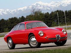 1961_Alfa_Romeo_Giulietta_SZ_Sprint_Zagato_Coda_Tronca_003_7071.jpg 2.048×1.536 pixels