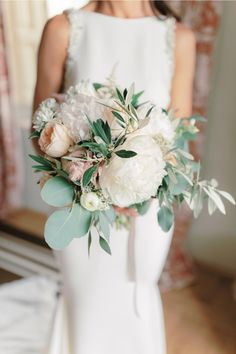 "From the editorial ""A Breathtaking Castiglion Del Bosco Wedding That Will Have You Missing All Things Italy."" This soft, romantic wedding bouquet is as lovely as it gets! On SMP, we're sharing more floral images from this stunning destination celebration. Photography: @sotiris_tsakanikas #weddingbouquet #bridebouquetinspo #italywedding #romanticbouquet Pastel Flowers, Bridal Flowers, Miss Nikki Baby, Dallas Wedding Photographers, Wedding Hair And Makeup, Italy Wedding, Bride Bouquets, Wedding Vendors, Weddings"