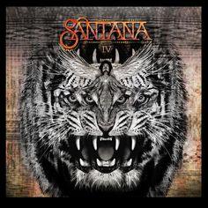 HeadbangerVoice: Álbum de reunião do Santana já tem data para ser l...