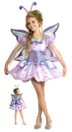 The Princess Dress .com - Princess Dress Up Costumes and Formals for girls! Tween Costumes, Dress Up Costumes, Carnival Costumes, Cool Costumes, Fairy Costumes, Costume Ideas, Bug Costume, Retro Costume, Costume Shop