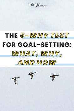 The Test for setting goals: what, why and how Can the test help you set better goals and Money Management Books, Management Tips, Good Thoughts, Positive Thoughts, Improve Confidence, Goal Setting Worksheet, Go Getter, Get Your Life, Scripture Verses