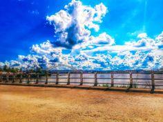 #andrography #phonegraphy #photography #photographers #kutaikartanegara #landscape #landscape_lovers #landscapephotography #landscaper #landscapes #landscapestyles #landscape_captures #hdr #hdr_lovers #hdr_pics #hdr_arts #hdrphotography #hdr_pro #hdr_professional #hdr_pics #hdr_beautiful_landscapes #hdr_dominicanrepublic #hdrspotters #hdr_photogram #hdr_shots #hdrcreators #kings_hdr #best_skyview #themountainlife #earthescope
