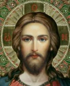 Jesus Christ the King and Redeemer of the World Religious Pictures, Jesus Pictures, Religious Icons, Religious Art, Image Jesus, Jesus Christ Images, Jesus Art, Jesus Our Savior, Jesus Is Lord