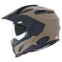 Nexx XD1 Desert Helmet