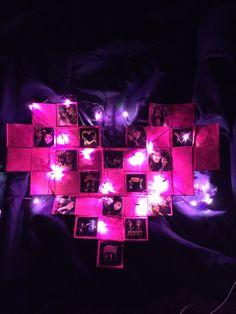 Handmade gift ideas For best friends