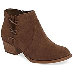 d3b5eacac4a Fancy Jessica Simpson Jessica Simpson Women s deonne Ankle Bootie Calzas
