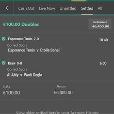Fixed match tips available WhatsApp +1 (609) 669‑2494 & Telegram @alfreddolan for your daily sure winning fixed matche💥 🖲 Odds are likely to vary depending on the bookies and also the time of your bet. 💬 Message me for more Info WhatsApp +1 (609) 669‑2494 & Telegram @alfreddolan ❌ NO FREE / NO PAY AFTER #vip#palpitesdefutebol#bet#tip#dicasdefutebol#aspostasesportivas#palpitesgratis #apostaesportiva #apostador #bet365#apostasesportivas #betfair#futebol#futebol#trader#tip#green Accumulator Bet, Football Analysis, Fixed Matches, Account History, European Football, Fa Cup, You Are Invited, Live In The Now, Vip