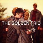 """@golden_trio123 on Instagram: """"❤️❤️"""""""