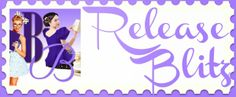 Bookworm Bettie's: Release Blitz & Giveaway ~ Dragon's Lair by Chanta...