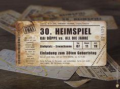 http://vollstark.de/wp-content/uploads/2009/10/heimspiel_vs.jpg Diese Einladung wäre perfekt für Arndts 40.