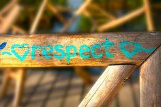 Respect Caye Caulker by Lee Vanderwalker Caye Caulker Belize, Respect, Greeting Cards, Framed Prints, Hand Painted, Photos, Art, Art Background, Pictures