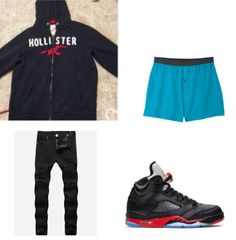 Swag Outfits Men, Men's Outfits, Tomboy Outfits, Casual Outfits, Fashion Outfits, Boys Fashion Dress, Teen Boy Fashion, Boys Designer Clothes, Men Clothes