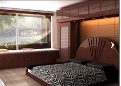 MPM Interiors is a full-service solutions firm for architectural & interior designing and managing the habitable spaces like residential apartment, Residential Floors, Villas, office, commercial, retail and hospitality.