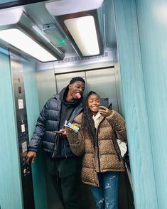 Black Love Couples, Cute Couples Goals, Couple Goals Relationships, Relationship Goals Pictures, Boy And Girl Best Friends, The Love Club, Bae Goals, Photo Couple, Cute Couple Pictures