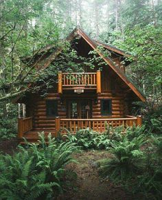 Welcome to the Home of the Off Grid Cabin: Design - Build - Live Free Log Cabin Living, Small Log Cabin, Little Cabin, Tiny House Cabin, Log Cabin Homes, Cottage Homes, Log Cabins, Diy Cabin, Prefab Cabins