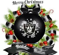 Merry Christmas to all. Merry Christmas Images, Christmas Wishes, Christmas Pictures, Christmas Time, Christmas Cards, Christmas Ornaments, Xmas Pics, Oakland Raiders Logo, Raiders Football Team