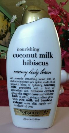 hibiscus flower and diabetes Beauty Secrets, Beauty Hacks, Beauty Tips, Beauty Products, Hair Products, Makeup Products, Skin Tips, Skin Care Tips, Coconut Milk Protein