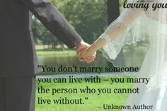 quotes about love and marriage in the bible Quotes about Love and Marriage Funny