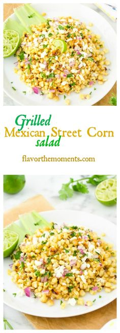 grilled-mexican-street-corn-salad