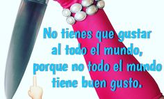 Verdad verdadera. #AnteTodoMushaKarma #libro #JorgeParra #atmk #loveislove #sonrisa #gay #queleer #ilovekarma #follow #mejorandomivida #facebook #rosa #pink #sexo #instagram #ante #todo #karma #musho #musha #viajar #mucho #mucha #amor #twitter #annaplasmosis #novela #amor #happy #feliz