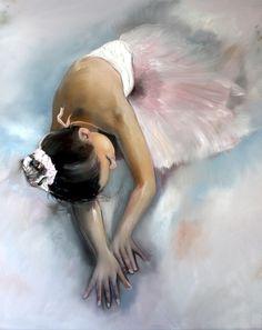 Balerin Kız Tablosu - KARAHAN ÇERÇEVE & RESİM , Canvas Baskı Ve Kabartmalı Tablo Mağazası https://www.karahanresim.com/tablo/4181/balerin-kiz-tablosu.html