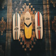 Another trial, cut, shape & paint job, yeah, cant wait! #handmade #cruiserboard #skateboard #hypebeast #sidewalk #folks #summer #surfing #skatelife #surf #skate #product #wood #cruising #handmadeskateboard #handmadecruiser