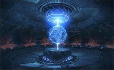 Estamos sendo Controlados pela Lua, Aliens Criam uma Realidade Virtual e nos Comandam?